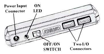work Jack Wiring Diagram in addition Outside Telephone Box Wiring Diagram in addition Rack Mount Monitor also Outside Phone Box Wiring additionally Verizon Telephone Wiring Diagram. on att phone box wiring diagram