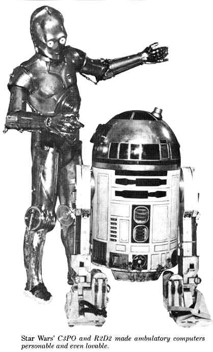 c3po_and_r2d2.jpg
